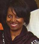 Prof. Brenda Brown